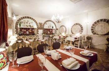 Грузинский зал